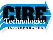 Cire Tech Logo