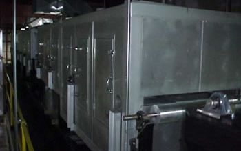 prec-litho-metal-coil-dryer